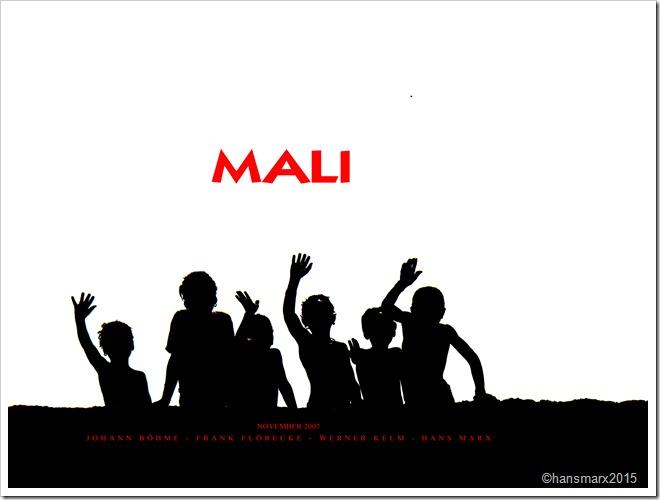 Album Mali 022