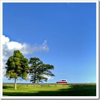 Blue Ridge Parkway_0052_3_4x x_1